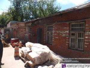 4.-Здание-после-восстановления-кирпичной-кладки