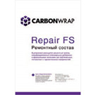 Материалы для ремонта бетона CARBONWRAP® Repair FS