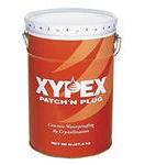 Материалы для гидроизоляции Xypex Patch'n Plug