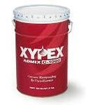 Материалы для гидроизоляции Xypex Admix