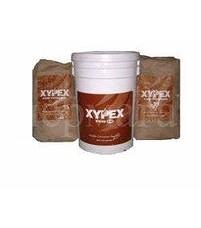 Материалы для гидроизоляции Xypex FC