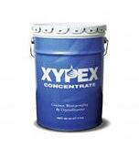 Материалы для гидроизоляции Xypex Сoncentrate