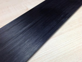 CarbonWrap Lamel-14/50