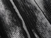 CARBONWRAP Tape-530/300