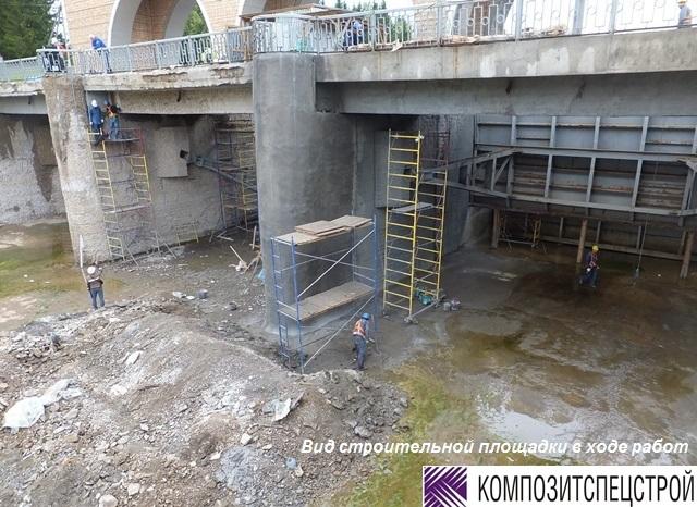 023.-Вид-строительной-площадки-в-ходе-работ